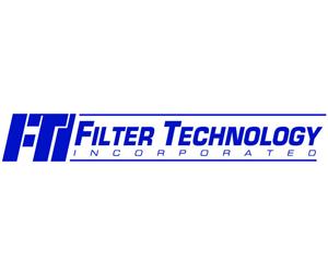 filter-logo