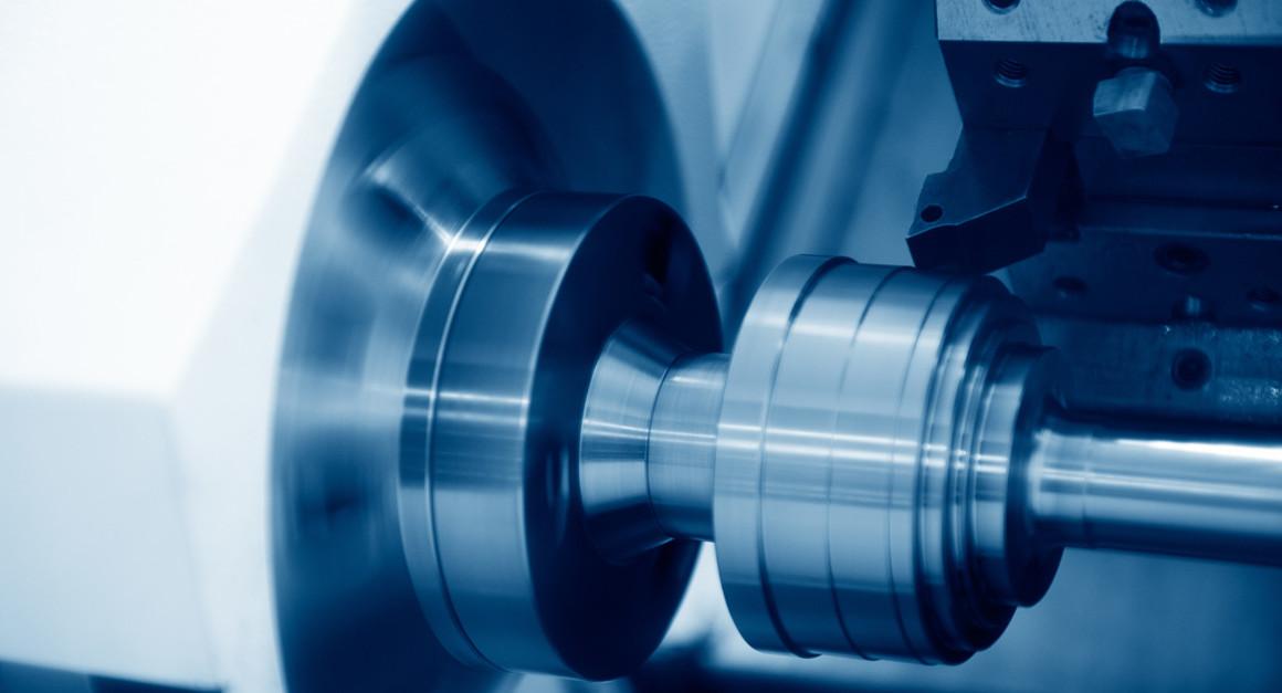 MASTERBILT: Manufacturing Capabilities